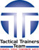 TACTICAL TRAINERS TEAM